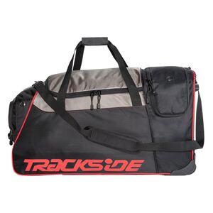 Trackside Zenith Roller Bag