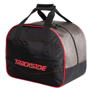 Trackside Helmet Bag