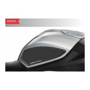 OneDesign HDR Tank Pad BMW S1000RR 2020-2021