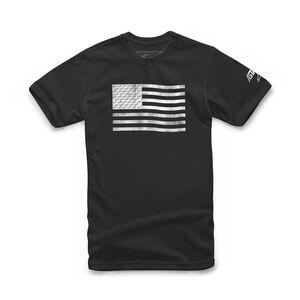 Alpinestars Flag T-Shirt