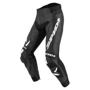 Spidi RR Pro 2 Leather Pants