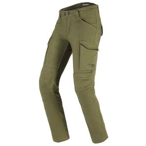 Spidi Pathfinder Cargo Pants
