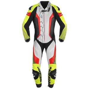 Spidi Supersonic Pro Perforated Race Suit