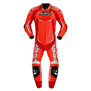 Spidi Track Replica Evo Race Suit