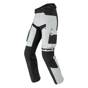 Spidi Allroad H2Out Pants