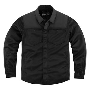 Icon Upstate Riding Shirt
