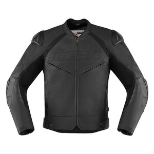 Icon Hypersport 2 Prime Jacket