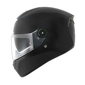 Shark SKWAL Helmet Matte Black / MD [Demo - Good]