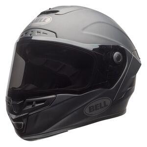 Bell Star MIPS DLX Helmet Matte Black / 2XL [Blemished - Very Good]