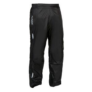 REAX Traveler Waterproof Pants