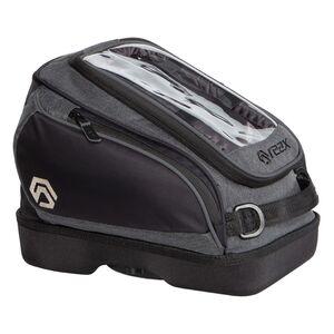 REAX Trident Speed Lock Tank Bag