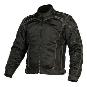 Sedici Alexi 2 Mesh Jacket