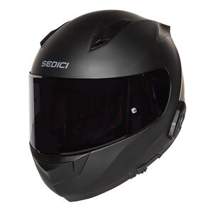Sedici Strada II Parlare Helmet