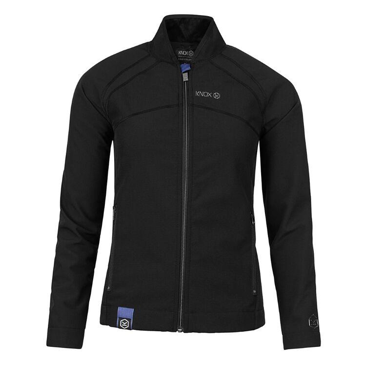 Knox Sport Top Women's Jacket