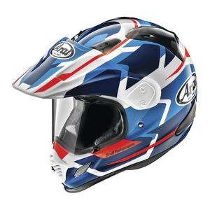 Arai XD-4 Depart Helmet