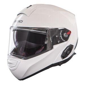 Sedici Sistema II Parlare Bluetooth Helmet