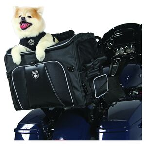 Nelson Rigg Route 1 Rover Pet Carrier
