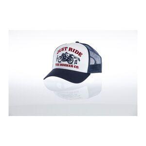Rokker TRC Just Ride Trukker Hat