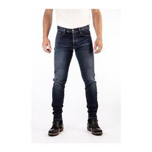 Rokker RokkerTech Super Slim Jeans