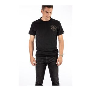 Rokker Mexico T-Shirt