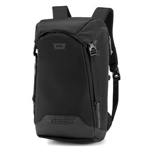 Icon Squad 4 Backpack