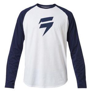 Shift Republic Long Sleeve T-Shirt