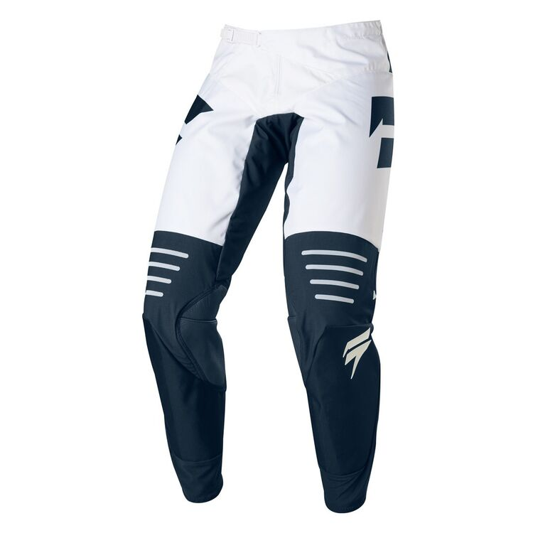 Shift Racing White Label Race Jersey 2//Pants S,34