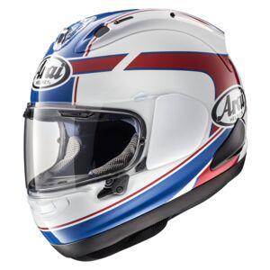 Arai Corsair X Schwantz Helmet