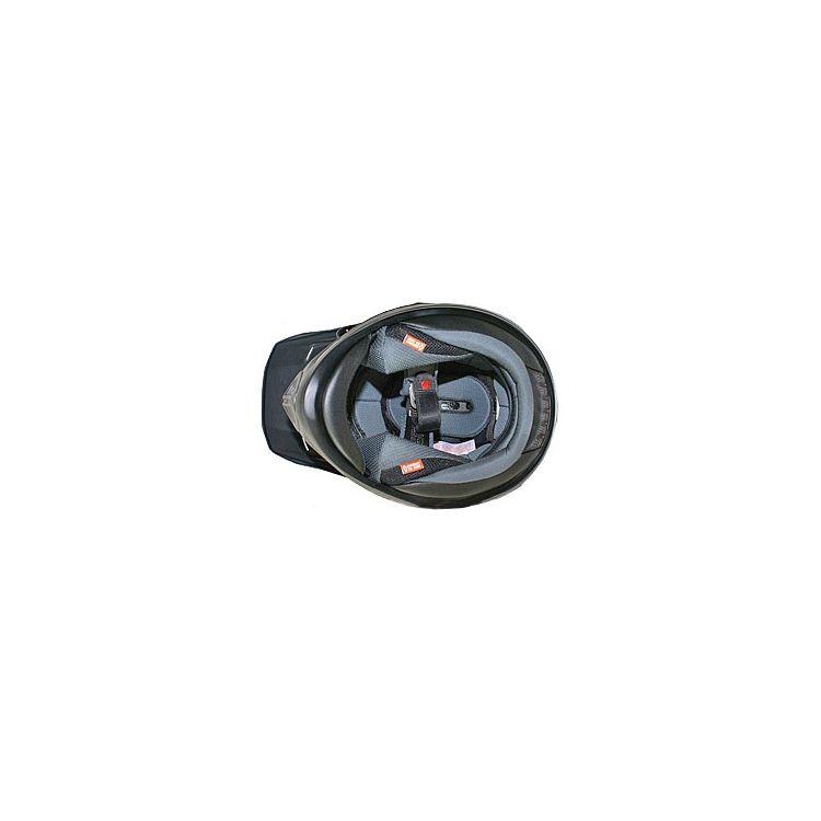 Arai XD4 / VX Pro-4 /  VX Pro-3 Comfort Liner