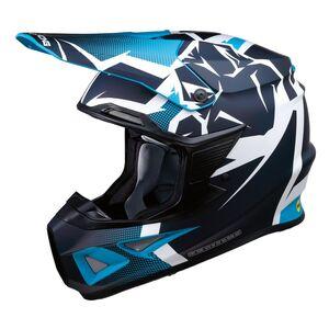 Moose Racing Agroid Replacement Visor