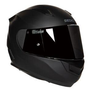 Sedici Strada II Primo Helmet