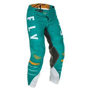 Fly Racing Dirt Kinetic Mesh Pants