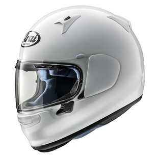 Arai Regent-X Helmet