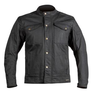 Street & Steel Bonneville Jacket