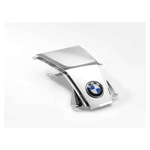 BMW Top Case Trim K1600 Grand America 2018-2020