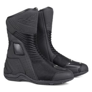 Tour Master Solution 2.0 Air Boots