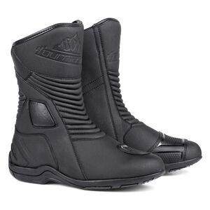 Tour Master Solution 3.0 WP Boots