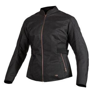 Street & Steel Heart Throb 3 Women's Jacket