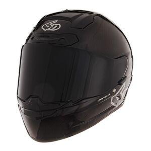 6D ATS-1R Helmet