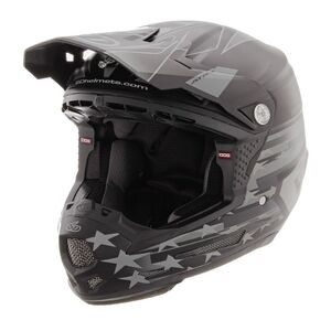 6D Youth ATR-2Y Patriot Helmet