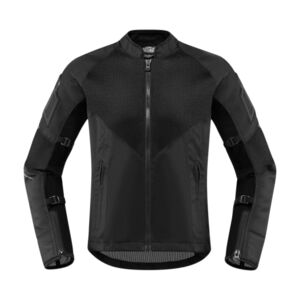 Icon Mesh AF CE Women's Jacket