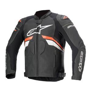 Alpinestars GP Plus R v3 Airflow Jacket