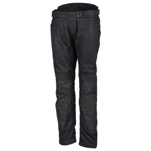 Cortech Hyper-Flo Air Women's Pants