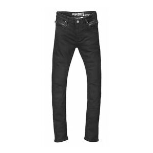 Triumph Skinny Women's Riding Jeans
