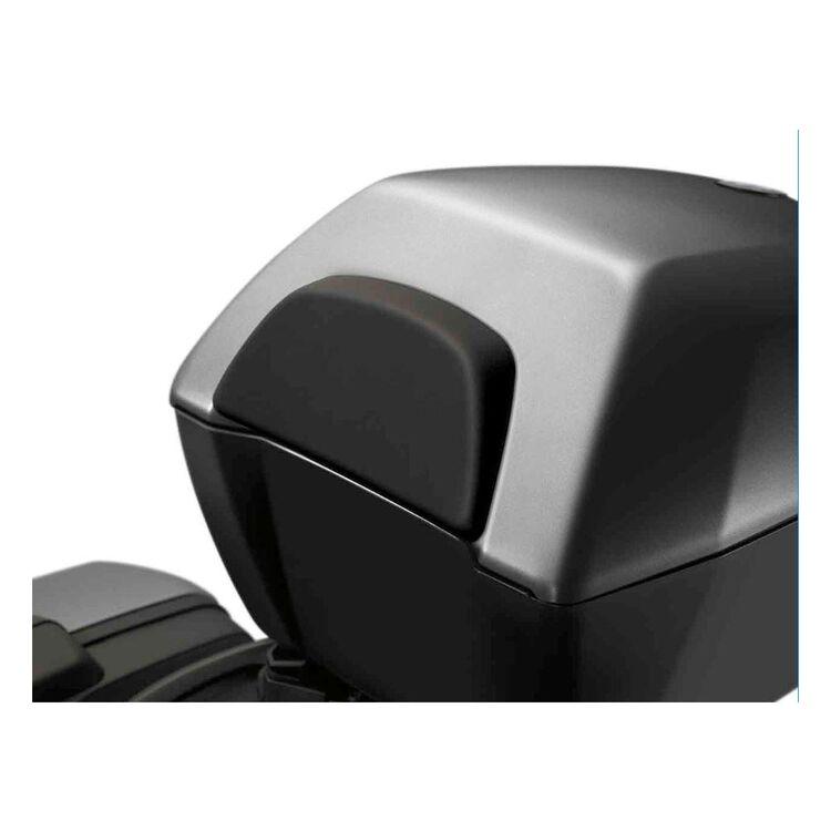 BMW Top Case Backrest F900R / F900XR / R1250R / R1250RS / S1000XR