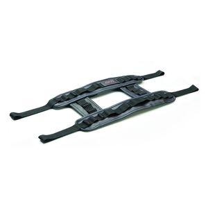 Givi CRM105 Saddlebag Straps For CRM102 / CRM106 Side Bags