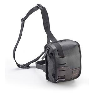 Givi CRM104 3 Liter Leg Bag