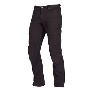 Iron Workers Rider Cargo Pants