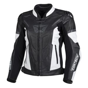 Cortech Apex V1 Women's Jacket