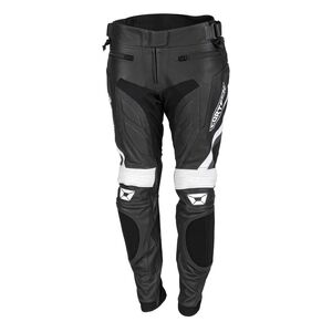 Cortech Apex V1 Women's Pants